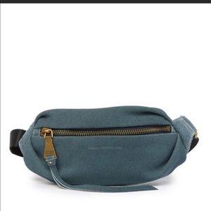 Aimee Kestenberg Milan Bum Bag